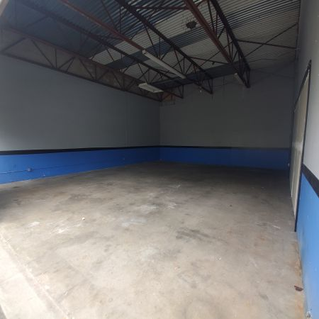 Tropicana Storage Clearwater 29712 Us Highway 19 North Clearwater, FL - Photo 6