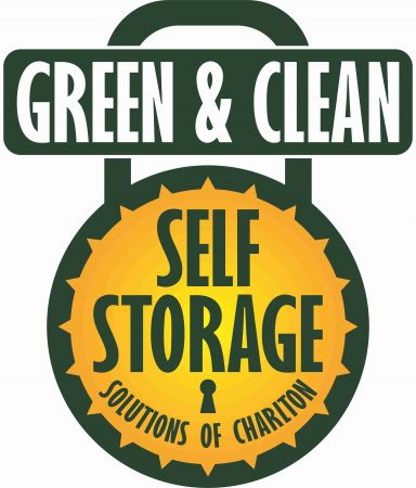Green & Clean Self Storage Solutions of Charlton 157 Worcester Road Charlton, MA - Photo 1