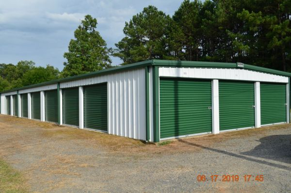Hwy 63 Mini Storage 2200 US Highway 63 Rison, AR - Photo 2
