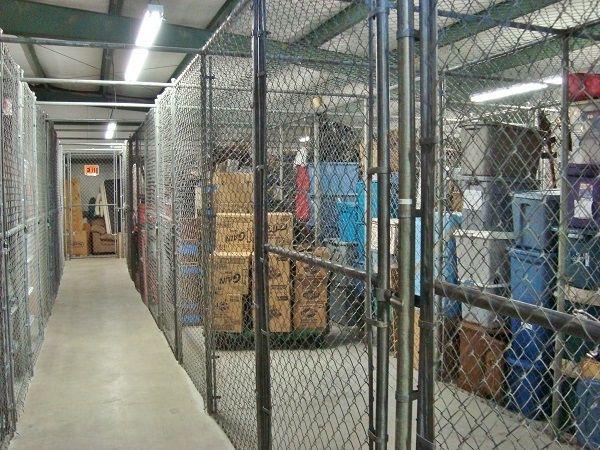 Rent A Closet 3900 69th Avenue North Pinellas Park, FL - Photo 2