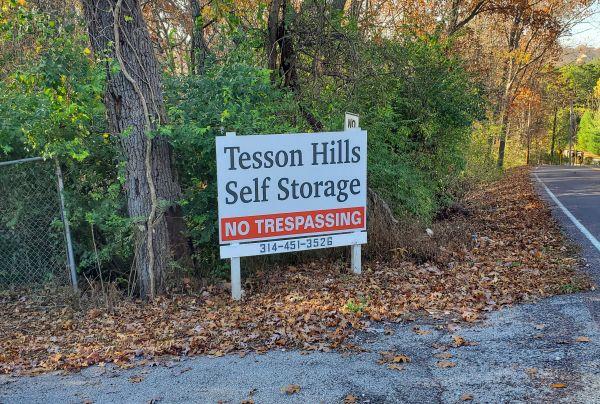 Tesson Hill Self Storage 22 Tesson Hill Arnold, MO - Photo 5