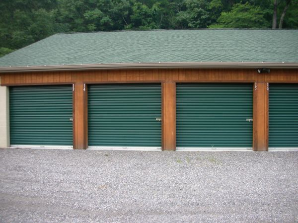Tec Total Storage 126 Sygan Road Mcdonald, PA - Photo 0
