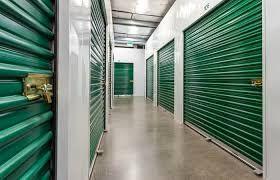 All Safe Storage - Orangeburg Rd. 1080 Orangeburg Road Summerville, SC - Photo 2