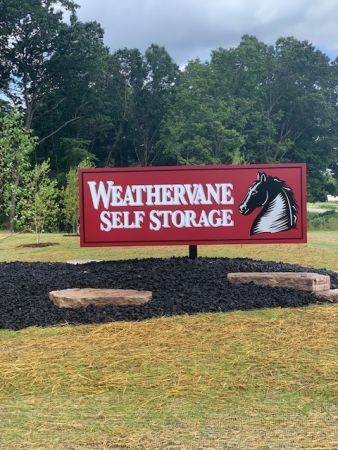 Weathervane Self Storage 9600 Shaver Road Portage, MI - Photo 8