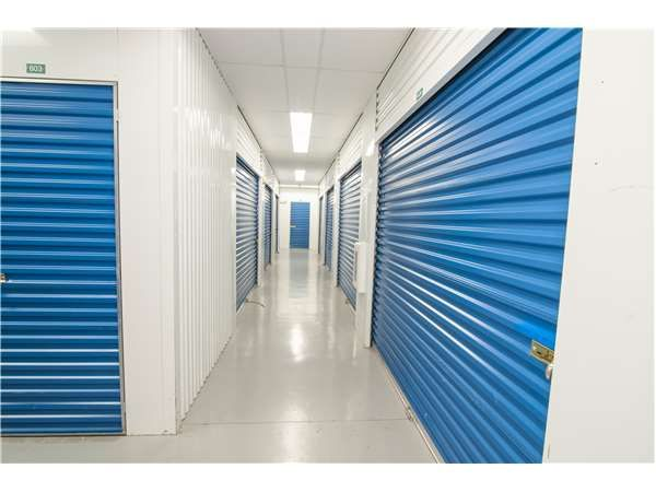 Extra Space Storage - Naples - Old US 41 14600 Old 41 Road Naples, FL - Photo 1