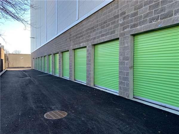 Extra Space Storage - Ridgewood - Cypress Ave 976 Cypress Avenue Ridgewood, NY - Photo 1
