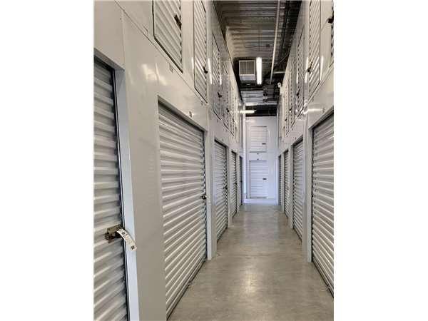 Extra Space Storage - Ridgewood - Cypress Ave 976 Cypress Avenue Ridgewood, NY - Photo 2