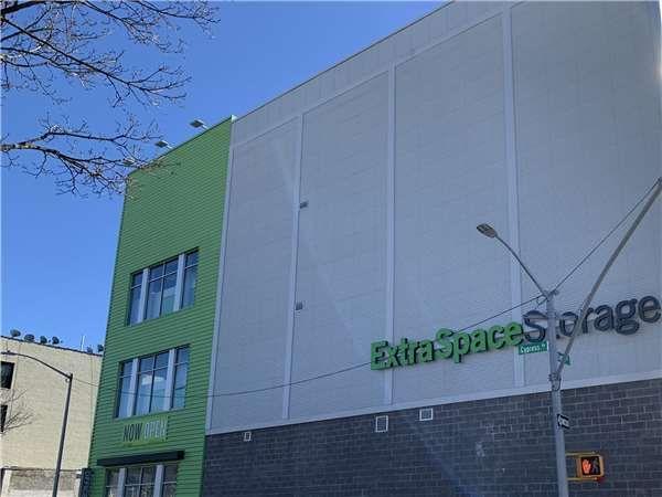 Extra Space Storage - Ridgewood - Cypress Ave 976 Cypress Avenue Ridgewood, NY - Photo 6