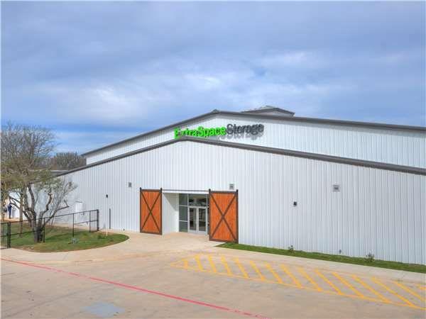 Extra Space Storage - Buda - FM 967 2550 Farm to Market 967 Buda, TX - Photo 0