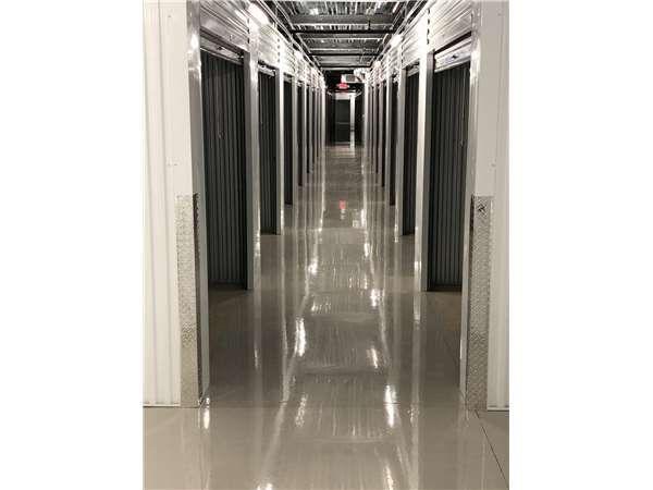 Extra Space Storage - Buda - FM 967 2550 Farm to Market 967 Buda, TX - Photo 2