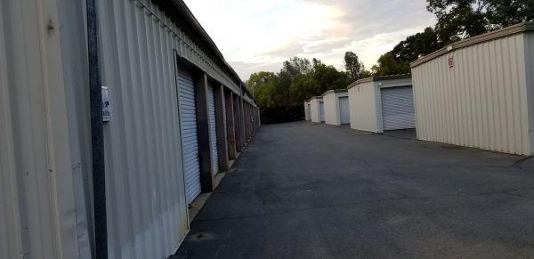 Aspin Mini Storage 1845 Aspin Avenue Redding, CA - Photo 2