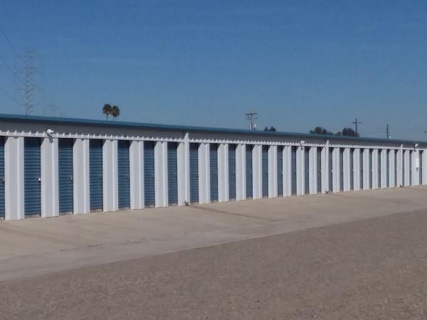 Del Valle Mini Storage 28744 Avenue 15 1/2 Madera, CA - Photo 1