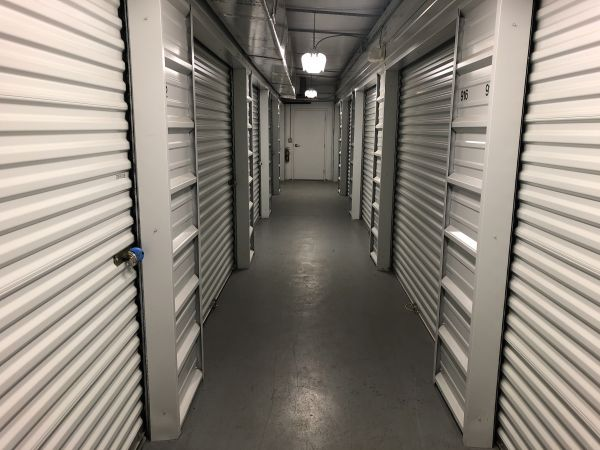 ClearHome Storage - Pensacola 801 South Old Corry Field Road Pensacola, FL - Photo 4