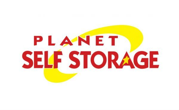 Planet Self Storage - Lawrence 240 Canal Street Lawrence, MA - Photo 0