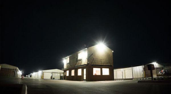 Purely Storage - Pasco 3302 North Road 44 Pasco, WA - Photo 3