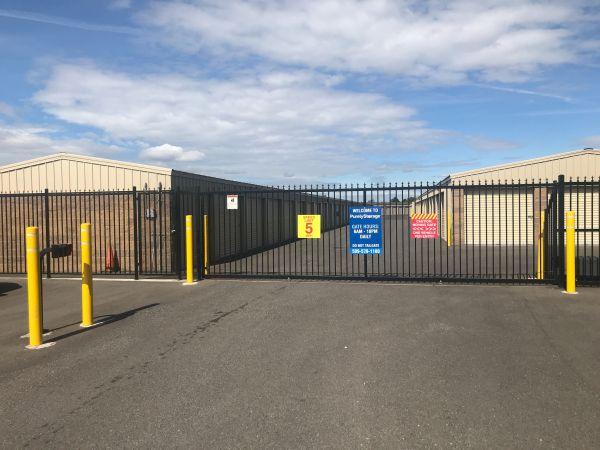 Purely Storage - Pasco 3302 North Road 44 Pasco, WA - Photo 7