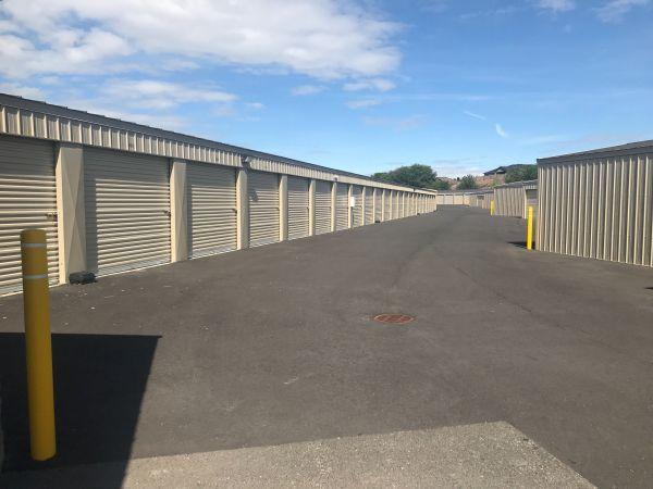 Purely Storage - Pasco 3302 North Road 44 Pasco, WA - Photo 10