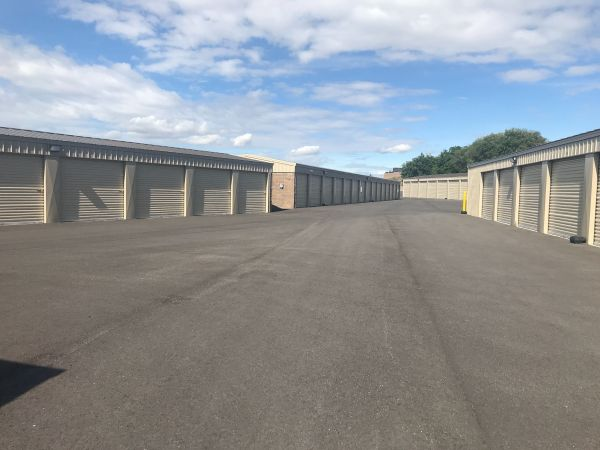 Purely Storage - Pasco 3302 North Road 44 Pasco, WA - Photo 11