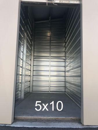 Purely Storage - Pasco 3302 North Road 44 Pasco, WA - Photo 12