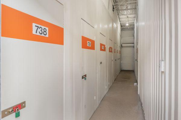 Uptown Storage 463 S 600 W Salt Lake City, UT - Photo 4