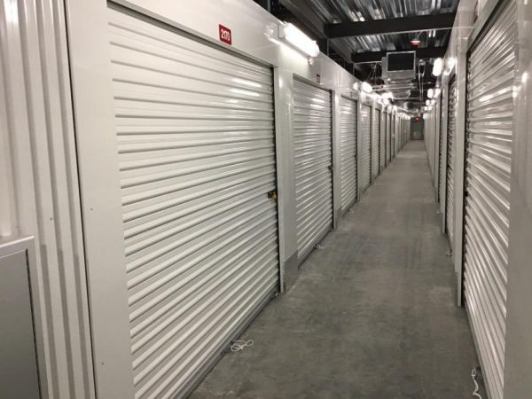 Life Storage - Chantilly - 43735 Eastgate View Drive 43735 Eastgate View Drive Chantilly, VA - Photo 2