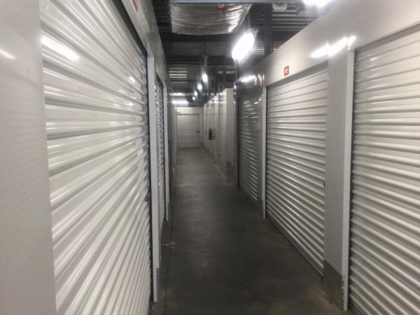 Life Storage - Chattanooga - 5056 New Country Drive 5056 New Country Drive Chattanooga, TN - Photo 1