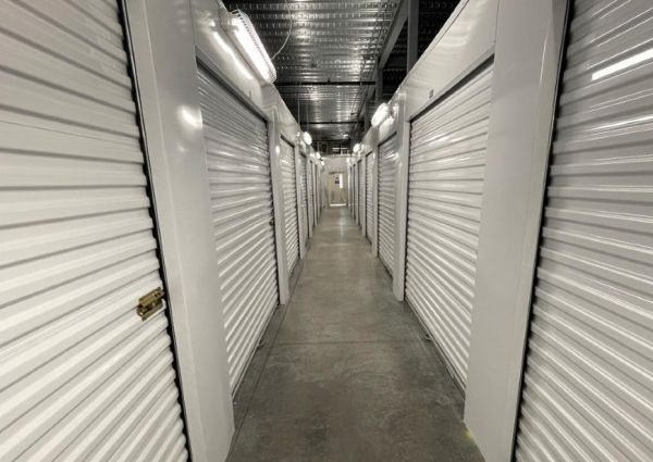 Life Storage - Glen Allen - 4250 Tom Leonard Drive 4250 Tom Leonard Drive Glen Allen, VA - Photo 4