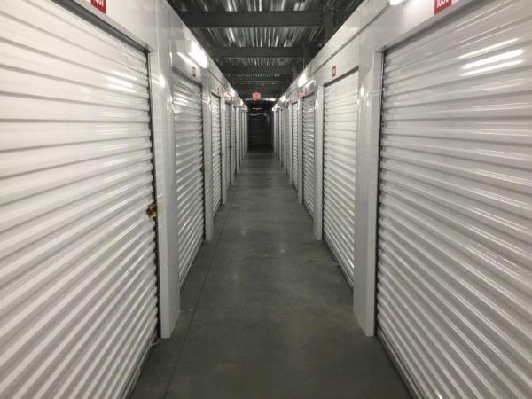 Life Storage - Dumfries - 16744 Jefferson Davis Highway 16744 Jefferson Davis Highway Dumfries, VA - Photo 6