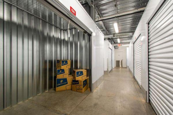 Life Storage - Greenville - 5214 Honbarrier Drive 5214 Honbarrier Drive Greenville, SC - Photo 3