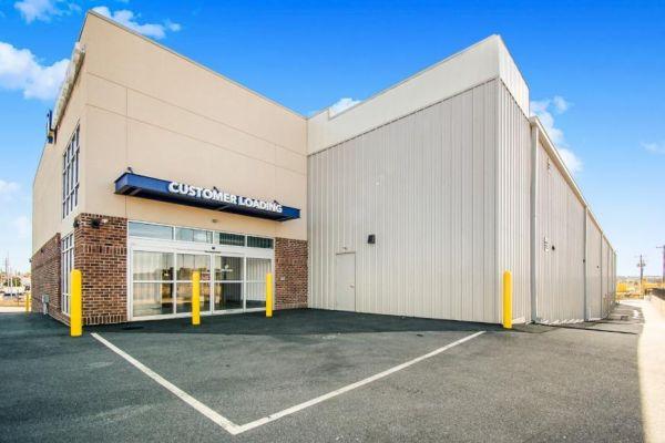 Life Storage - Greenville - 5214 Honbarrier Drive 5214 Honbarrier Drive Greenville, SC - Photo 6