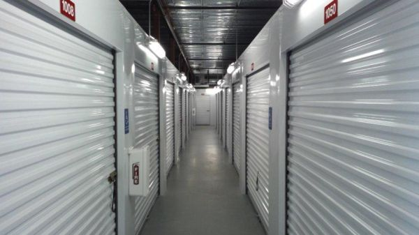 Life Storage - Tampa - 20315 Trout Creek Drive 20315 Trout Creek Drive Tampa, FL - Photo 6