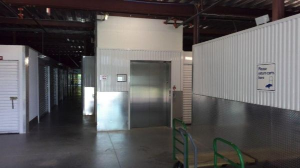 Life Storage - Tampa - 20315 Trout Creek Drive 20315 Trout Creek Drive Tampa, FL - Photo 7