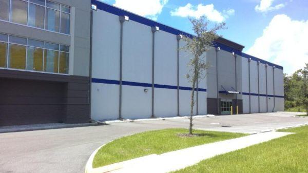Life Storage - Tampa - 20315 Trout Creek Drive 20315 Trout Creek Drive Tampa, FL - Photo 1
