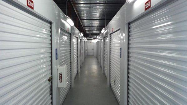 Life Storage - Tampa - 20315 Trout Creek Drive 20315 Trout Creek Drive Tampa, FL - Photo 6