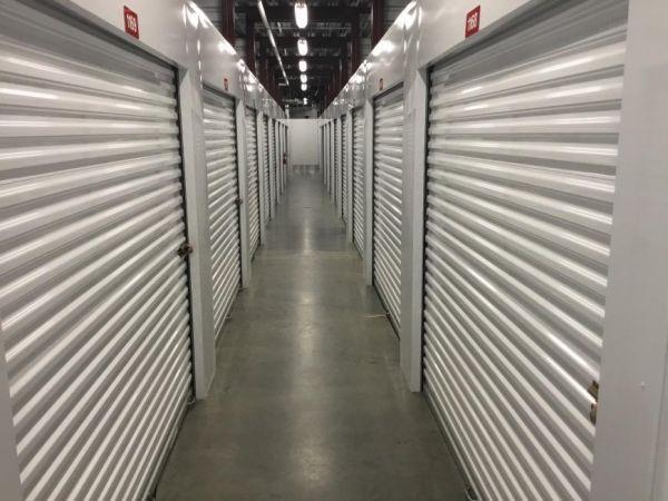 Life Storage - Midlothian - 6500 Branch Point Drive 6500 Branch Point Drive Midlothian, VA - Photo 6