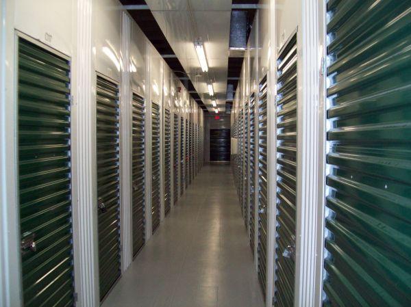 Discount Mini Storage Tampa 6500 North 56th Street Tampa, FL - Photo 0