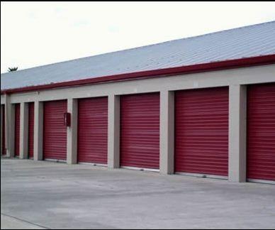 Discount Mini Storage Vero Beach 1803 90th Avenue Vero Beach, FL - Photo 2