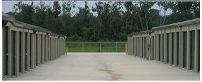 Discount Mini Storage St. Johns 790 Florida 207 East Palatka, FL - Photo 3