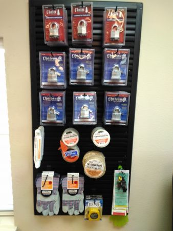 Discount Mini Storage St. Johns 790 Florida 207 East Palatka, FL - Photo 6
