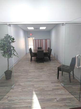 Discount Mini Storage of Jacksonville 5134 Firestone Road Jacksonville, FL - Photo 2
