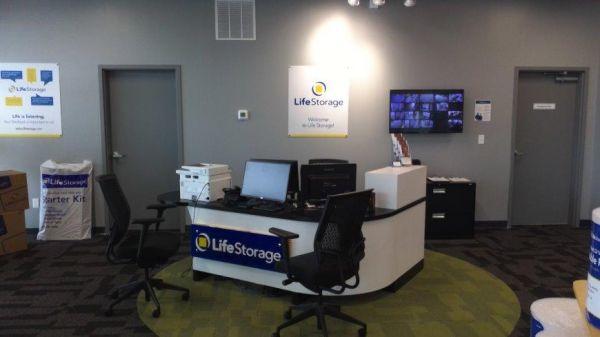 Life Storage - Lutz - 21370 Walmart Way 21370 Walmart Way Lutz, FL - Photo 6