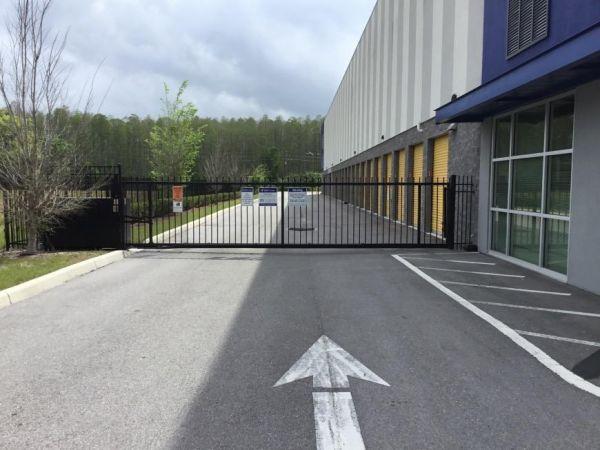 Life Storage - Lutz - 21370 Walmart Way 21370 Walmart Way Lutz, FL - Photo 8