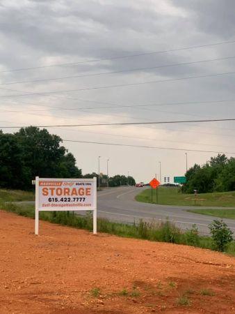 Nashville Storage 1204 New Hope Road Joelton, TN - Photo 2