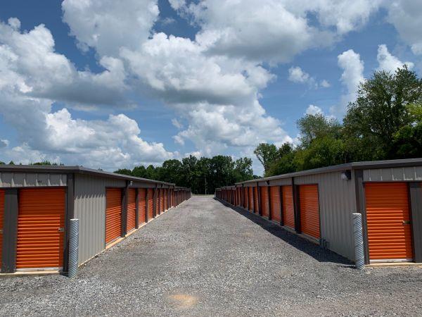 Nashville Storage 1204 New Hope Road Joelton, TN - Photo 4