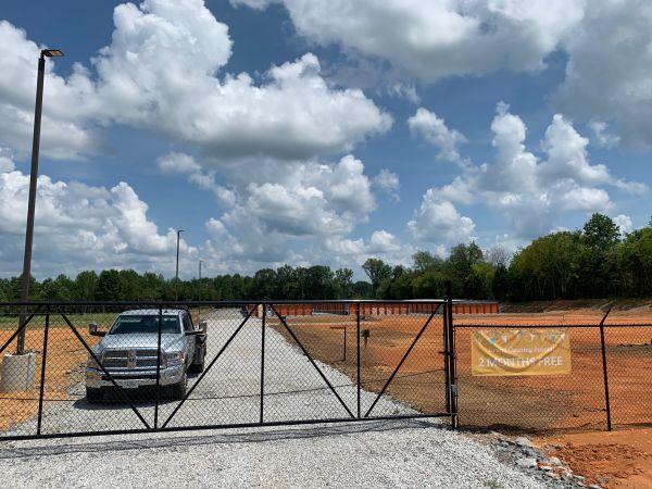 Nashville Storage 1204 New Hope Road Joelton, TN - Photo 5