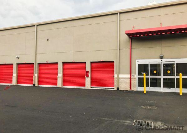 CubeSmart Self Storage - Tewksbury - 395 Woburn St. 395 Woburn Street Tewksbury, MA - Photo 3