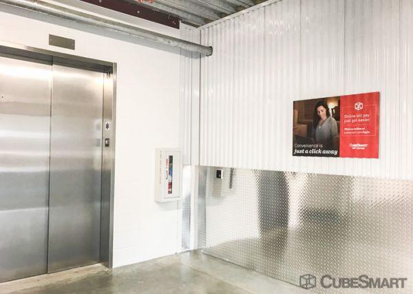 CubeSmart Self Storage - Tewksbury - 395 Woburn St. 395 Woburn Street Tewksbury, MA - Photo 5