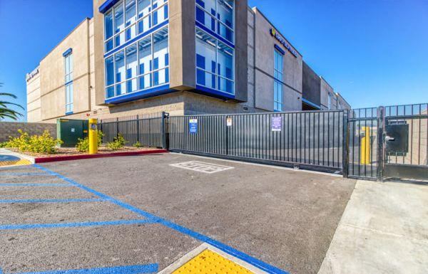 Simply Self Storage - 13461 Rosecrans Avenue 13461 Rosecrans Avenue Santa Fe Springs, CA - Photo 8