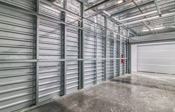 Simply Self Storage - 13461 Rosecrans Avenue 13461 Rosecrans Avenue Santa Fe Springs, CA - Photo 9