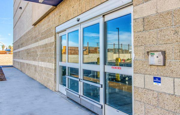 Simply Self Storage - 13461 Rosecrans Avenue 13461 Rosecrans Avenue Santa Fe Springs, CA - Photo 12